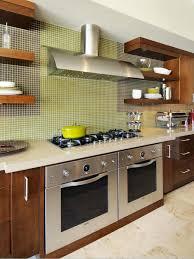 changing kitchen faucet splashback ideas white kitchen light blue ceramic tile changing