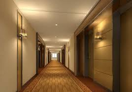 led beleuchtung flur led beleuchtung für flur demütigend auf wohnzimmer ideen oder das
