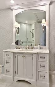 florida bathroom designs top 59 skookum bathroom remodeling fort myers remodel okc walton