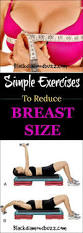 Natural Bench Press Best Exercises To Reduce Breast Size Naturally At Home