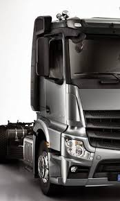 mercedes actros wallpaper mercedes actros android apps on play