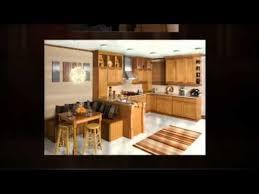 kitchens ct