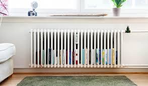 kitchen radiator ideas 8 easy ways to transform your radiators
