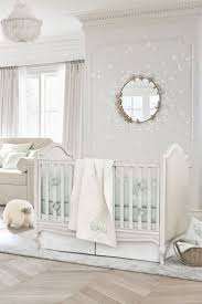 Pottery Barn Convertible Crib by Best 20 Pottery Barn Nursery Ideas On Pinterest Bookshelves For