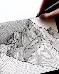 245 best drawing images on pinterest drawing painting and draw