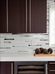 kitchen and bath island kitchen industrial look kitchen cutting edge countertops