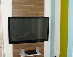 ideen fr tv wand large size of schnes zuhauseideen fur tv mobel 17 best ideas about