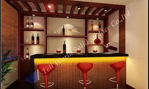 Hive Modular Design Ideas Bar Stunning Bee Hive Modular Homes Stunning Prefab Home Bar