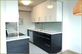 custom size kitchen cabinet doors kitchen cabinets seattle custom kitchen cabinets custom kitchen