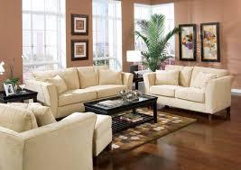 simple living room furniture big design decor interior for small