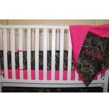 Princess Nursery Bedding Sets by Customized U0026 Personalized Crib Bedding Nursery Set