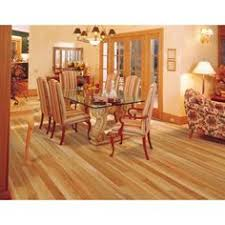 blue ridge hardwood flooring oak driftwood wire brushed 1 2 in