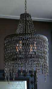 lighting chain by the foot chandelier excellent chain chandelier lighting chandelier chains by