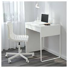 cheap desks for small spaces best desks for small spaces yassemble co