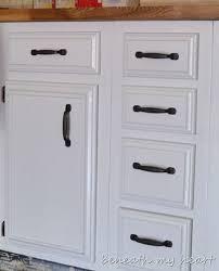 Kitchen Cabinets Ideas  Kitchen Cabinet Pulls Lowes Inspiring - Kitchen cabinet handles lowes