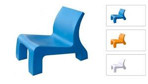 Rhino Chair Lounge Chairs U2014 Better Living Through Design