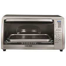 Oster Tssttvxldg Extra Large Digital Toaster Oven Stainless Steel Top Ten Best Toaster Ovens Of 2017 Reviews U0026 Buying Guide