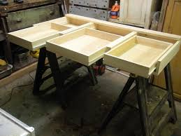 Woodworking Plans Pdf Download by Woodworking Shaker Writing Desk Plans Plans Pdf Download Free With