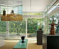 Traditional Japanese Home Design Ideas Traditional Japanese House Design In Modern Style By Foster
