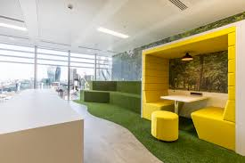 Office Space Designer by Spectrum Workplace Office Design Fit Out Refurbishment
