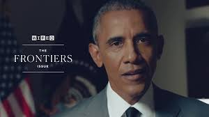 obama s president barack obama guest edits wired s november issue wired