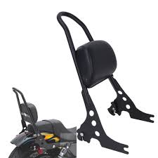online get cheap harley davidson sportster backrest aliexpress