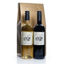liquor gift sets buy wine gift sets white sparkling molloy s liquor stores
