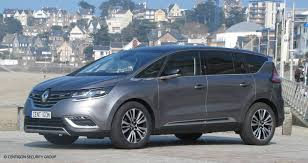 renault mexico centigon security group vehicle renault espace executive