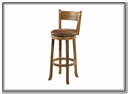 Wooden Swivel Bar Stool 42 Wooden Bar Stools Ireland Stools Oak Breakfast Bar Stools
