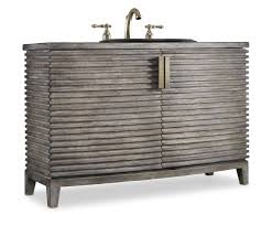 50 inch double sink vanity furniture wayfair vanity wayfair 48 vanity 72 inch double sink