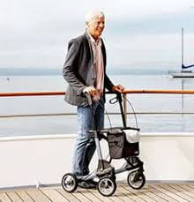 mobility aids independent living for the eldery u0026 disabled