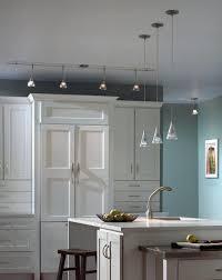 pendant lights over island unique kitchen lighting modern ceiling
