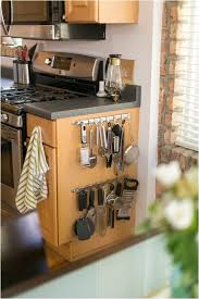 Kitchen Utensils Storage Cabinet Kitchen Utensils Storage Cabinet Beautiful Brian S Clever