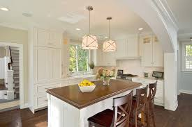 brookhaven cabinets replacement parts brookhaven cabinets replacement parts home design