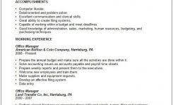 Consulting Resume Buzzwords 100 Consulting Resumes Bain Resume Sample Business Consultant