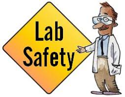 7th grade science links lab safety u0026 equipment