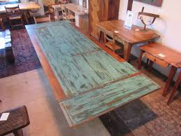 Tables Made From Doors by West Barnstable Tables Dining Tables