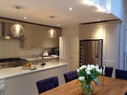 Howdens Kitchen Design by Kitchens Ashley Pinney Carpentry