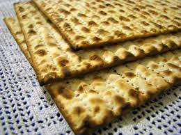 seder matzah how passover is celebrated around the world explore awesome