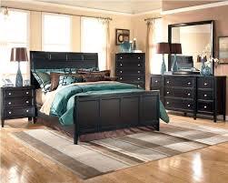 camdyn bedroom set ashley camdyn bedroom furniture panel bedroom set black bedroom