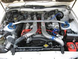 toyota g engine wikipedia