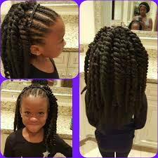 little crochet with cornrows u2026 pinteres u2026
