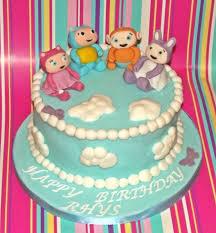 make birthday cake birthday cakes images how to make birthday cake design ideas how