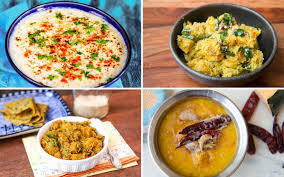 12 delicious indian pumpkin recipes for your main course by