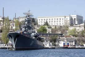 build a navy india wants russia to help it build navy ships equipped with
