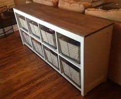 Living Room Toy Storage by Wonderful Living Room Toy Storage Way To Store Toys In Decorating