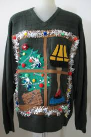 only the most amazing sweater the only change i would make