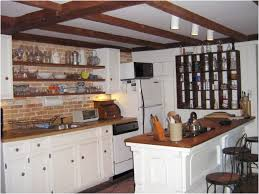 country kitchen ideas pictures country kitchen ideas room design inspirations