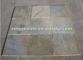 Non Slip Bathroom Flooring Ideas 30x30 Non Slip Bathroom Floor Tiles View 30x30 Non Slip Bathroom
