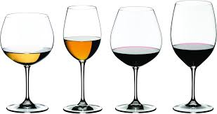 wine glasses wine advice 101 buy decent wine glasses they re worth it tim